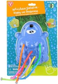 Aqua Sprinkler Hedgehog Giocattoli acquatici Playgo 743347200000 N. figura 1