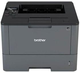 HL-L5000D Imprimante Brother 785300142306 Photo no. 1