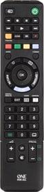 URC1912 Télécommande de remplacement pour téléviseur Sony télécommande One For All 785300142139 Photo no. 1