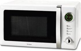 Micro Professional Mikrowelle Trisa Electronics 785300156330 Bild Nr. 1