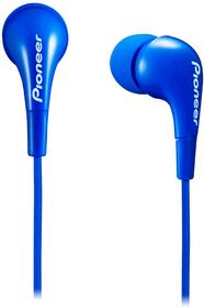 SE-CL502-L bleu Casque In-Ear Pioneer 772784400000 Photo no. 1