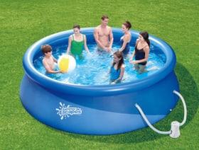 Piscina Fast Set Pool, 366 x 91 cm