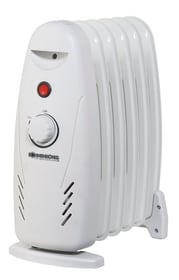Mini-Ölradiator OFR 5A Sonnenkönig 614237100000 Bild Nr. 1