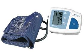 Mio Star CP500 Blutdruckmesser Mio Star 71790110000004 Bild Nr. 1