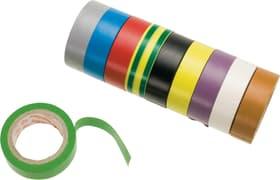 Isolierband Lux 601205800000 Bild Nr. 1