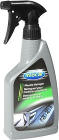 Plastik-Reiniger Reinigungsmittel Miocar 620802700000 Bild Nr. 1