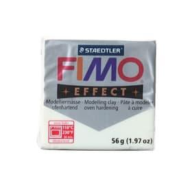 Soft block nachtleuchtend Fimo 664502100000 Farbe Nachtleuchtend Bild Nr. 1