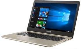 VivoBook Pro N580VD-FY246T Notebook