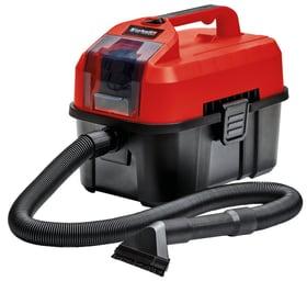 TE-VC 18/10 Li-Solo Aspirateur eau et poussières sans fil Einhell 616098700000 Photo no. 1