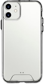 "Hard Cover ""Glacier Case transparent"" Coque Eiger 785300148752 Photo no. 1"