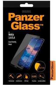 PanzerGlass Screenprotector protection d'écran Panzerglass 798677900000 Photo no. 1