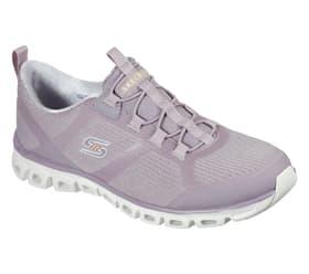 Glide Step Freizeitschuh Skechers 465430236038 Grösse 36 Farbe rosa Bild-Nr. 1