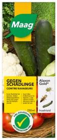 Alaxon Gold, 250 ml