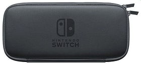 Tasche Switch Nintendo 9000035960 Bild Nr. 1