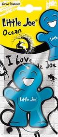 Little Joe Paper Ocean Deodorante per ambiente 620263600000 Fragranza Ocean N. figura 1