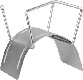Support de tuyau galvanisé Support de tuyau Miogarden Classic 630535000000 Photo no. 1
