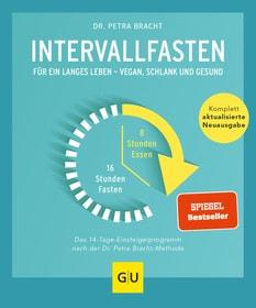 Intervallfasten Sachbuch 782489500000 N. figura 1