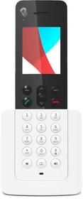 HD-Phone Davos blanc Téléphone fixe Swisscom 785300124601 Photo no. 1