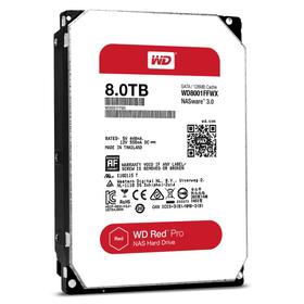 """disco interno rigido Red PRO 8TB NAS SATA 3.5"""""""
