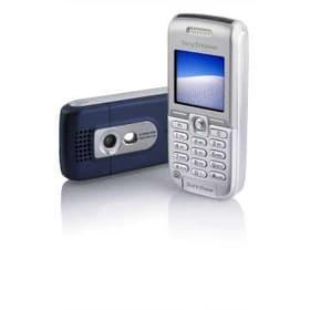 GSM SONY ERICSSON K300i Sony Ericsson 79451800002005 Photo n°. 1