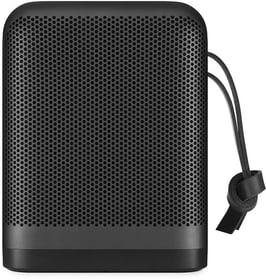 P6 - Nero Altoparlante Bluetooth B&O 785300137492 N. figura 1