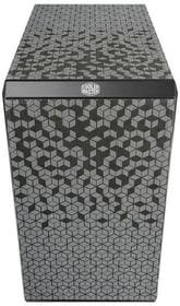 Boîtier d'ordinateur MasterBox Q300L Boîtiers PC Cooler Master 785300143859 Photo no. 1