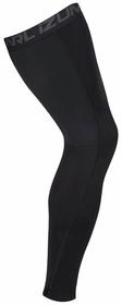ELITE Thermal Leg Warmer