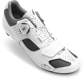 W Espada Boa Chaussures de cyclisme Giro 493225036010 Taille 36 Couleur blanc Photo no. 1