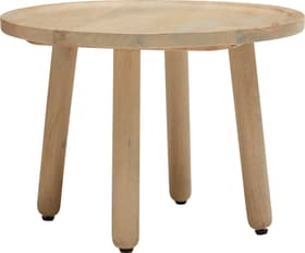 REES Table basse 402147000000 Photo no. 1