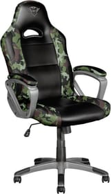 GXT 705C Ryon Camo Fauteuil Gaming Trust-Gaming 798293000000 Photo no. 1