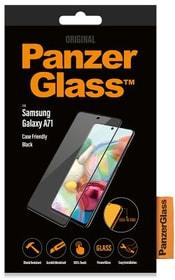 Screen Protector Protezione dello schermo Panzerglass 798654200000 N. figura 1