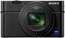 RX100 VII Kompaktkamera Sony 793442700000 Bild Nr. 1