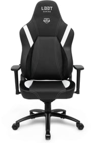 E-Sport Pro Superior Gaming Chair 160435 Fauteuil Gaming L33T 785300151042 Photo no. 1