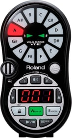 VT-12 Vocal Trainer Roland 785300150590 Bild Nr. 1