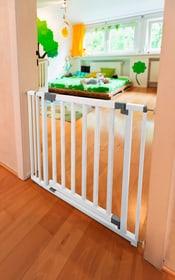 Treppengitterverlängerung Lou Abus 614193600000 Bild Nr. 1