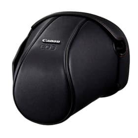 EH-20 L Bereitschaftsstasche Canon 785300123924 Bild Nr. 1