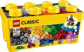 Classic La boîte de briques créatives 10696 LEGO® 747870700000 Photo no. 1