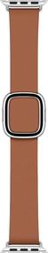 40mm color cuoio Modern Buckle petit Bracelet Apple 785300146929 Photo no. 1