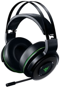 Thresher Gaming Headset Headset Razer 785300141513 Bild Nr. 1