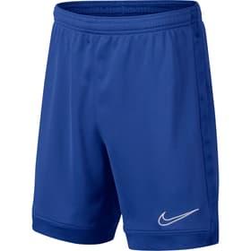 Kids' Dri-FIT Academy Short Kinder-Fussballshort Nike 466910612840 Farbe blau Grösse 128 Bild-Nr. 1