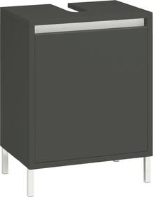 SOLER Armadietto per lavabo 403648000000 N. figura 1