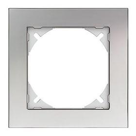 Edizio Due Prestige singolo Quadro Feller 612193700000 N. figura 1