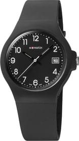 Core WYA.37220.RB M+Watch 760830000000 Photo no. 1