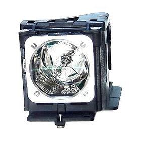 Lampe de projecteur pour SANYO PLC-SU70,PLC-WXE45,PLC-WXE46