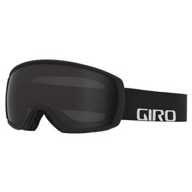 Balance VIVID Goggle Giro 494987700120 Grösse One Size Farbe schwarz Bild-Nr. 1