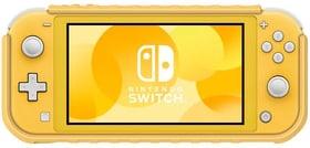 Nintendo Switch Lite - Hybrid System Armor Case Hori 785300155154 Bild Nr. 1