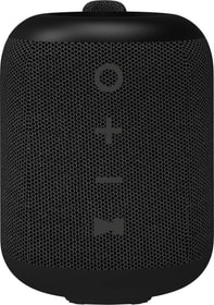 Waterproof Speaker - Black Bluetooth Lautsprecher XQISIT 785300149555 Bild Nr. 1