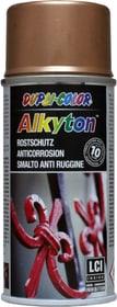 Rostschutz-Sprayfarbe Alkyton Dupli-Color 660838100000 Farbe Kupfer Inhalt 150.0 ml Bild Nr. 1