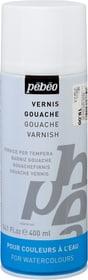 Vernis gouache Pebeo 663526200000 Photo no. 1