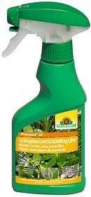 Promanal AF Grünpflanzen Schädlingsfrei, , 250ml Neudorff 658423100000 Bild Nr. 1